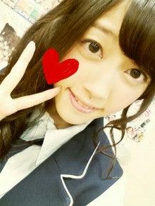 NMB48オフィシャルブログpowered by Ameba-20130818_232027.jpg