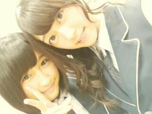 NMB48オフィシャルブログpowered by Ameba-20130818_232116.jpg