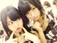 前田亜美オフィシャルブログ「Maeda Ami Official Blog」Powered by Ameba-__.JPG