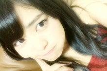 前田亜美オフィシャルブログ「Maeda Ami Official Blog」Powered by Ameba-image.jpeg