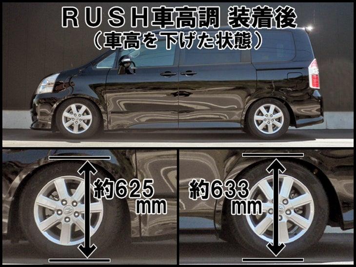 ネットショップ奮闘記 - カー用品 車高調 通販 トランスポート