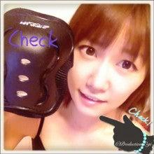 浦野一美 official blog「Cinderella Magic」Powered by Ameba-attachment00.jpg