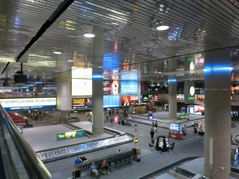 世界を旅する年収1億円ブロガー 川島和正オフィシャルブログ Powered by Ameba-LA_Return11
