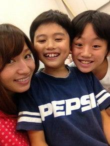 $片山陽加オフィシャルブログ「片山陽加official blog」Powered by Ameba