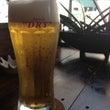 なんと!!!生ビール…