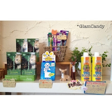 GLAM CANDY-はみがきグッズ♪