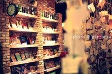 中国大連生活・観光旅行ニュース**-瀋陽 中街 街角 Street Corner