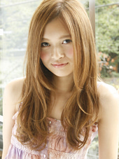 $MELANGE 小東 ブログ