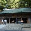 高野山には素晴らしいお堂がたくさん。女人堂 浪切不動尊 霊宝館の画像