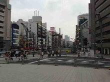 $別冊UTA-KAI official Blog