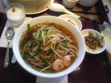 北九州 路地裏のレストラン - ル・ルビー/小倉北区