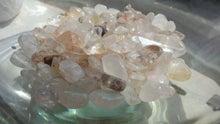 北見の天然石SHOP ~Puria Stone Collection~-NEC_1765.jpg