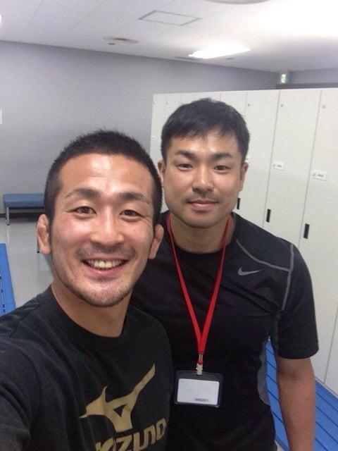 柔道家   四宮洋平オフィシャルブログ