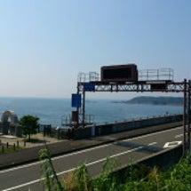夏休み続き。