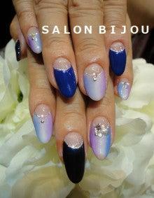 *。☆東京・麹町 SALON BIJOU(ネイルサロン・ビジュー)☆。*