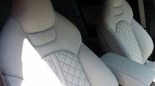 ユウゼン自動車-1377229132010.jpg