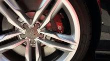 ユウゼン自動車-1377229112152.jpg