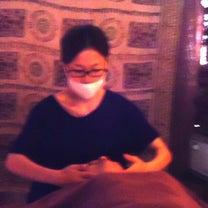 名古屋 緑区 徳重 シミ・目のクマ・ほうれい線解消サロン「老廃物も積もれば、骨との記事に添付されている画像