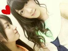 NMB48オフィシャルブログpowered by Ameba-20130822_214408.jpg