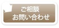 $ソウルdays ソウルで人気の美味しい店やエステの口コミ情報