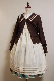 katokunikoのブログ