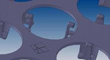 $アンジョウハーツプロジェクトひできちの 若手エンジニア3度のメシよりものづくり-Ver2.0