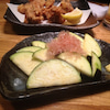 薩摩地鶏炭火焼き 薩摩郷の画像