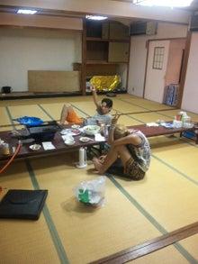 【シルバーアクセサリー】        きらり屋     レジェンド湘南      錺職・吉原直-DVC00289.jpg
