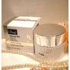 9月10発売の新商品❤美容乳液「オバジ アクティブサージ プラチナイズド ミルク」♪の画像