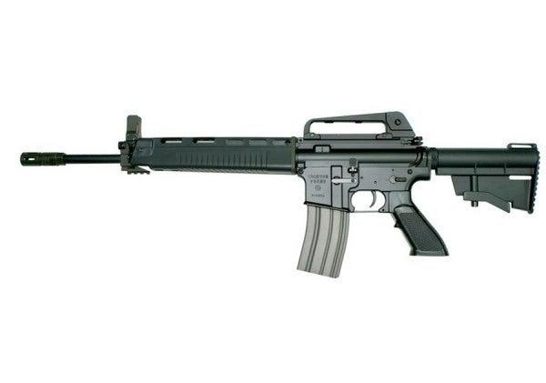 91式歩槍
