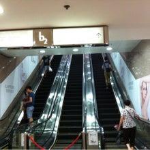 "$Nail salon ""& Gel"" ☆香港でネイルサロン☆ -image"