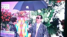 名刀雨傘のブログ-笑っていいとも2