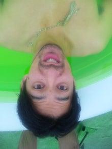 【シルバーアクセサリー】        きらり屋     レジェンド湘南      錺職・吉原直-DVC00291.jpg