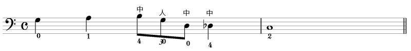 bass-line-sample