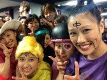 ももいろクローバーZ 佐々木彩夏 オフィシャルブログ 「あーりんのほっぺ」 Powered by Ameba-PicsArt_1377349201967.jpg