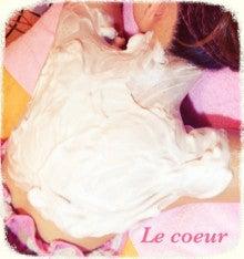 オールハンドのお店☆リラクゼーションサロン Le coeur【ル・クール】-image