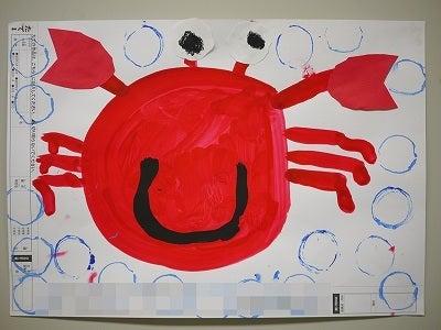 布で暮らしをデザインしましょ♪   大阪府豊中市お子様連れOKの手芸教室です-16