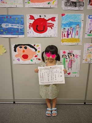 布で暮らしをデザインしましょ♪   大阪府豊中市お子様連れOKの手芸教室です-15