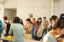 +  +神戸の大学でファッションを学ぼう+  +