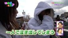 □■乃木坂46をとことん応援するブログ■□