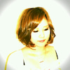 †mai chan†の画像