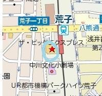 $プクッチ劇場