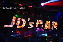 中国大連生活・観光旅行ニュース**-大連 JD's Bar 極地Bar