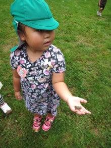 菊水いちい幼稚園のブログ-20130827_03