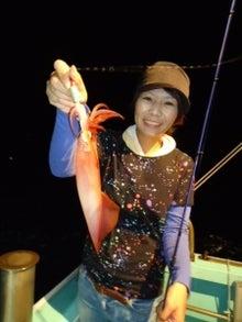 Anglers&Bar10LOVES釣果情報