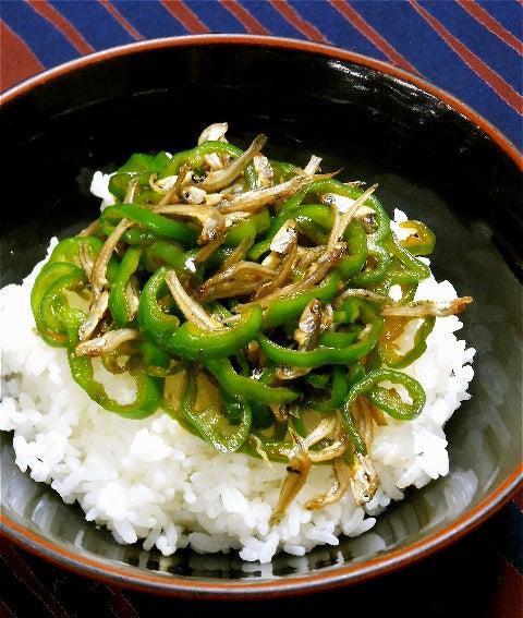 $野菜ソムリエakkiの シンプル・ベジフル・キッチン