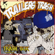 TRASH BOX発…
