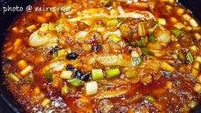 中国大連生活・観光旅行ニュース**-大連 蜀郷情 川菜館