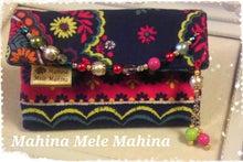 MahinaMeleMahina まりりんの月の詩