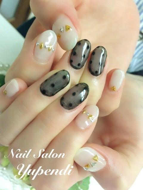 Nail at for 20 20 nail salon